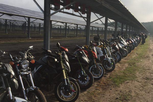 Motogp 2017 TT circuit Assen