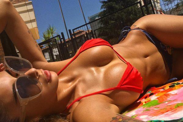 Lara Ruizz