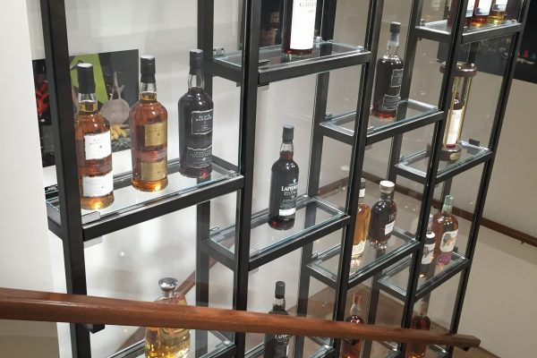Maison du Whisky - Exclusieve whisky