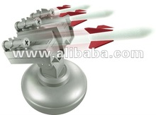 USB rocket launcher
