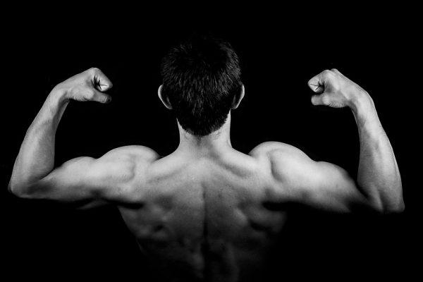 spieren