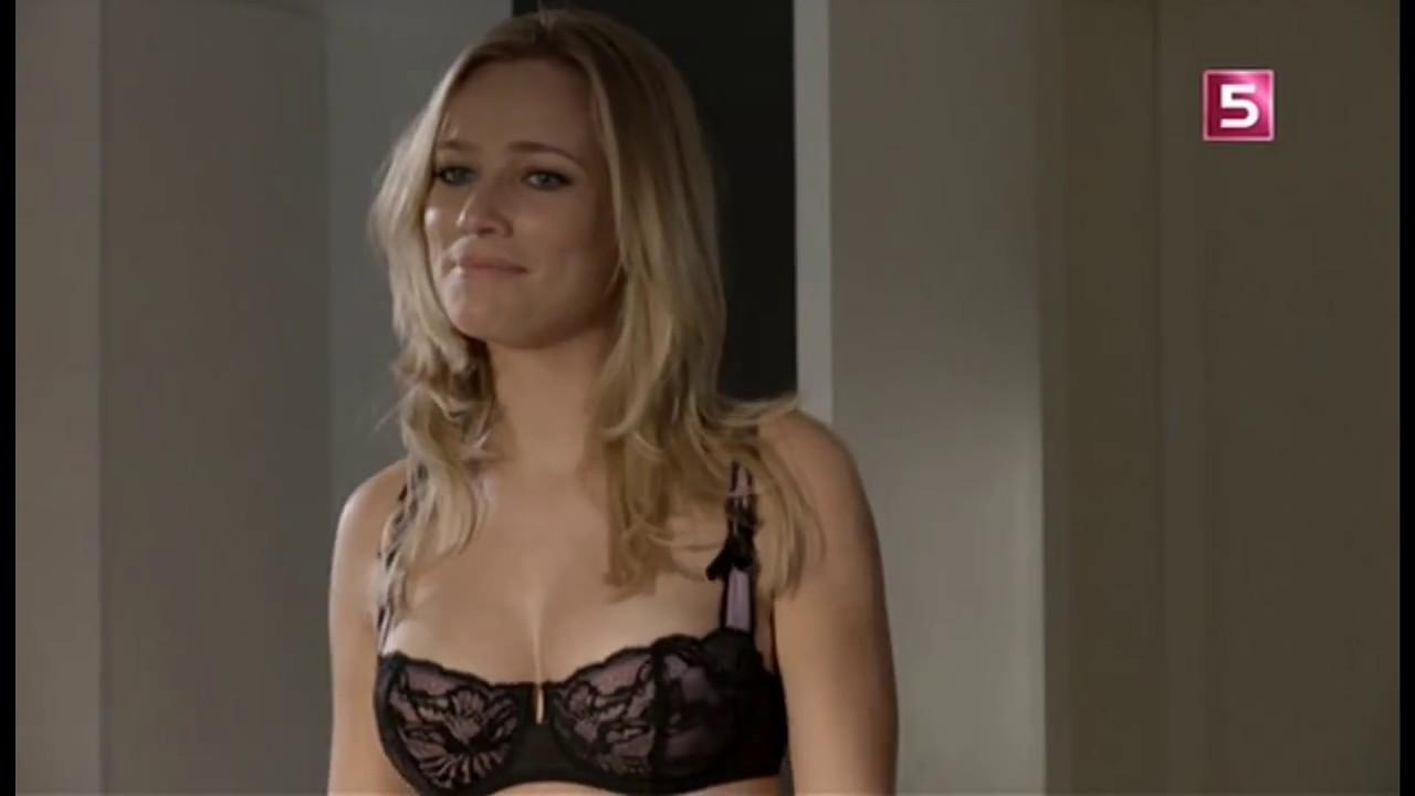 Jennifer Hoffman nudes (82 foto and video), Sexy, Is a cute, Instagram, legs 2018