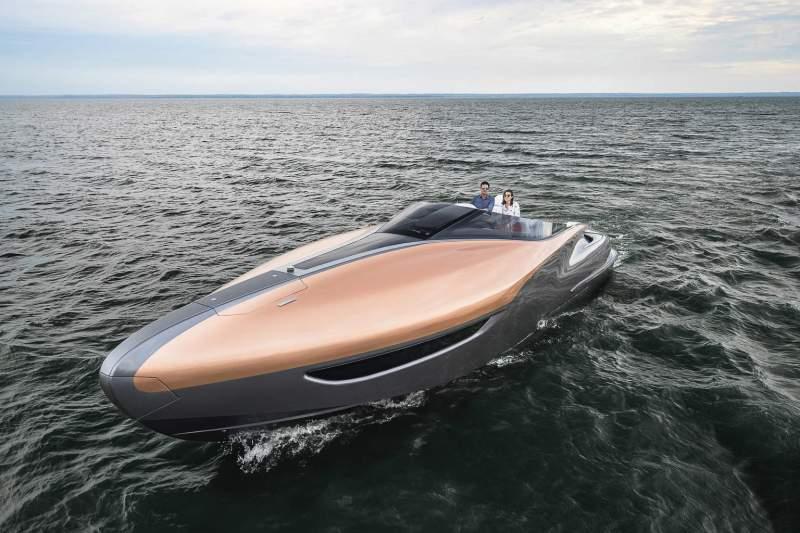 Lexus-Sports-Yacht-Concept