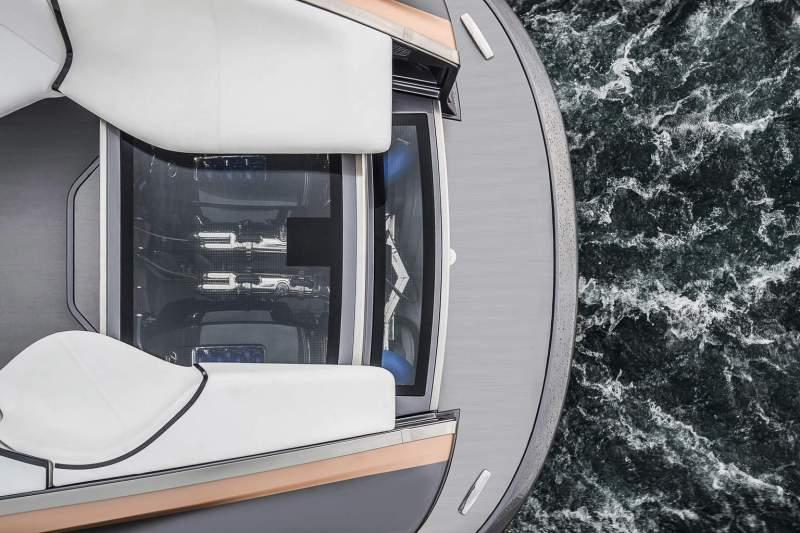 Lexus-Sports-Yacht-Concept-3