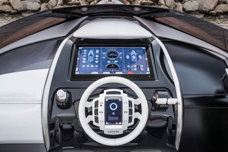 Lexus-Sports-Yacht-Concept-2