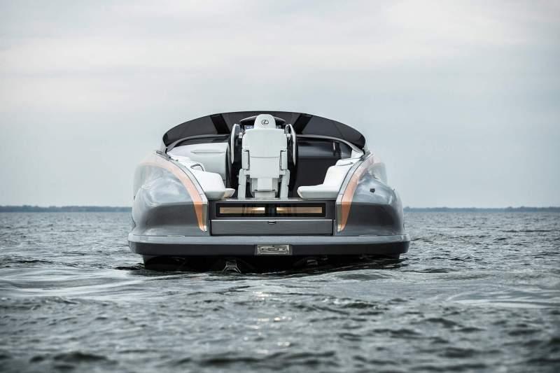 Lexus-Sports-Yacht-Concept-1