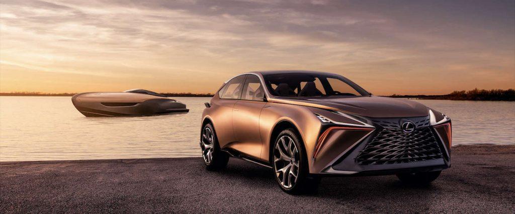 Lexus-Sports-Yacht-Concept-wide