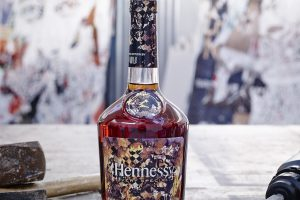 Hennessy Very Special Limited Edition