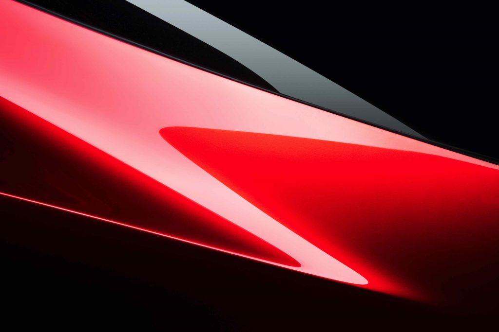 Tesla Roadster_Closeup - Manisfaction