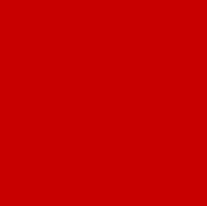 Tesla T-Logo Red-Manisfaction
